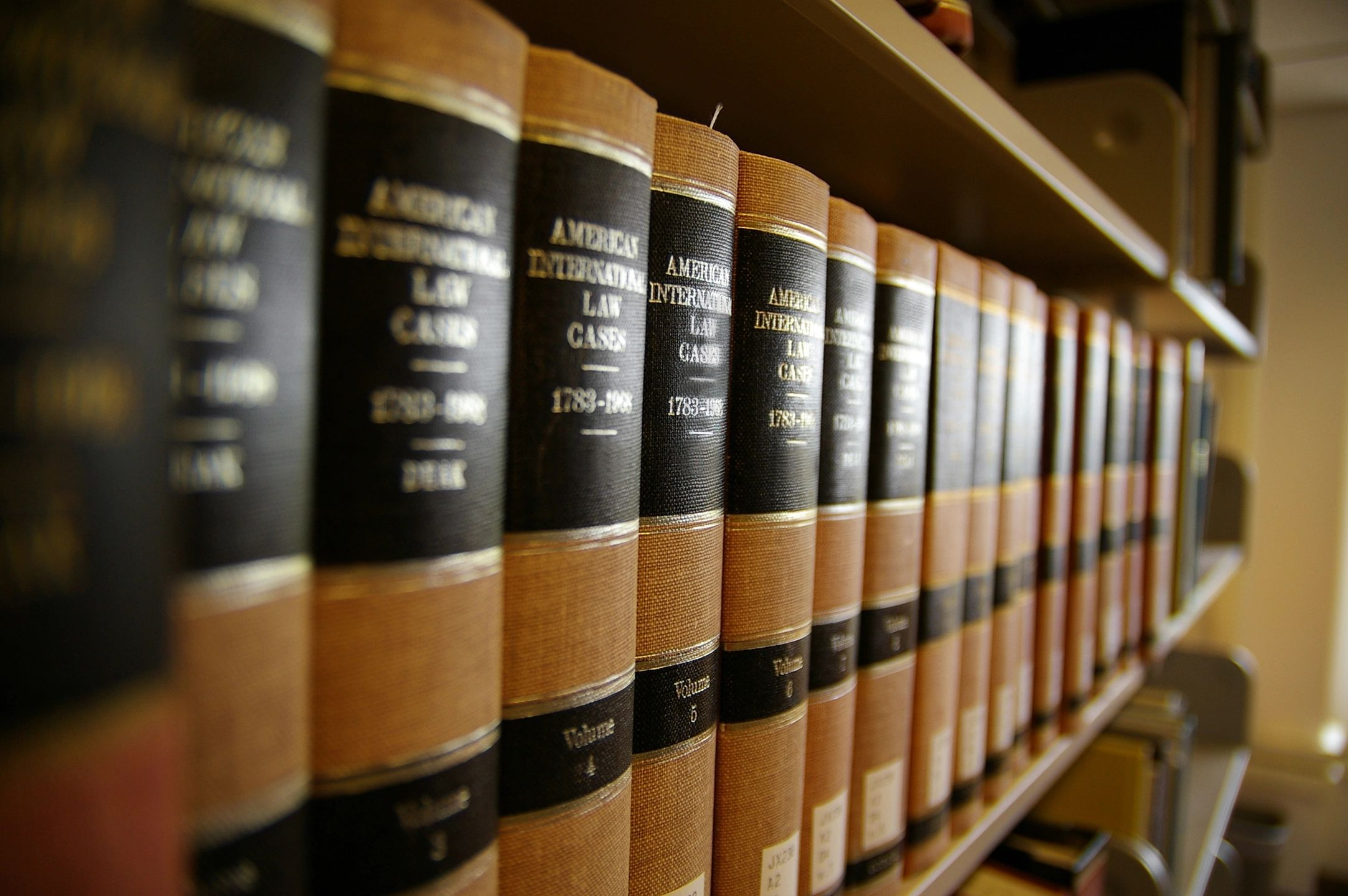 Plano Texas Drug Charges Defense Attorney