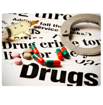 Drug Offense Attorneys in Plano