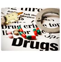 Drug Offense Attorneys in Plano