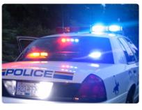 Looking For The Best Criminal Defense Lawyer Serving Allen TX