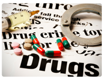 drug-offenses-attorney-plano-tx