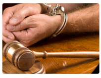 Plano TX Criminal Defense Attorney