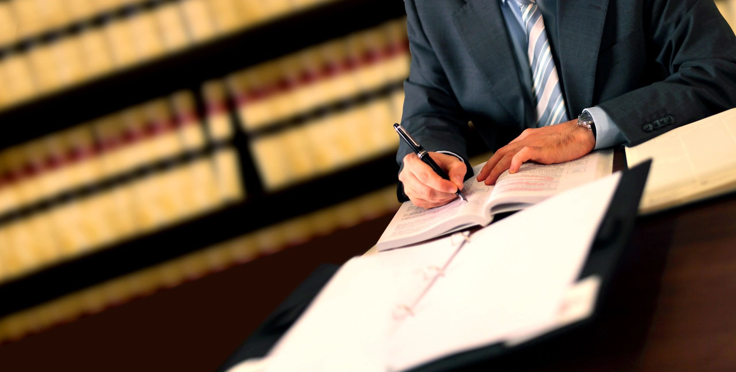 What Does a Civil & Criminal Defense Attorney Cost?