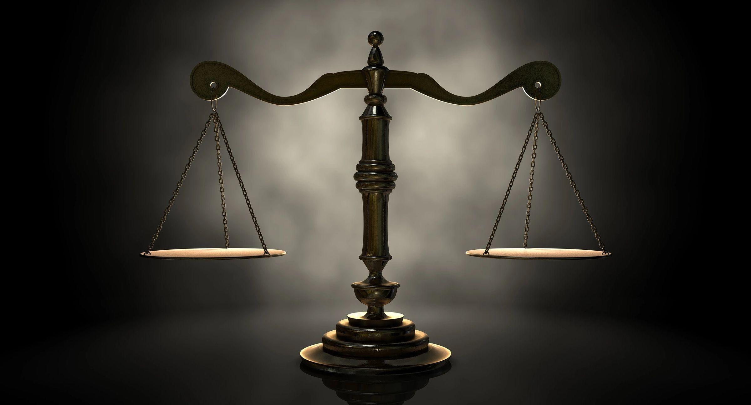 Bail Bonds Attorney Plano, TX Near me
