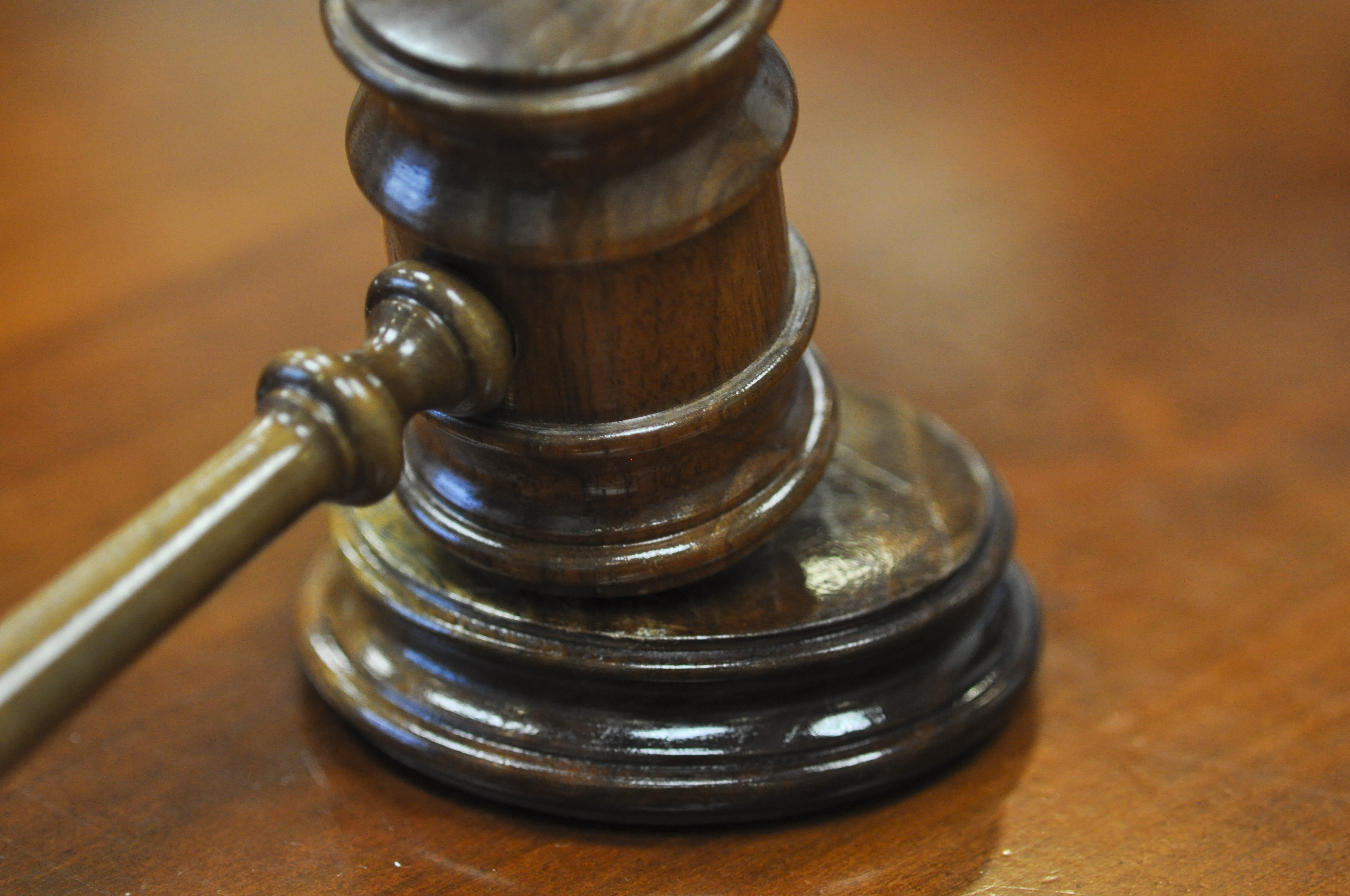 Best Collin County Defense Attorneys