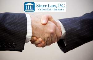 Lawyer Criminal Plano