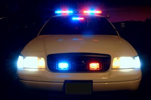 Criminal Defense Lawyers Collin County