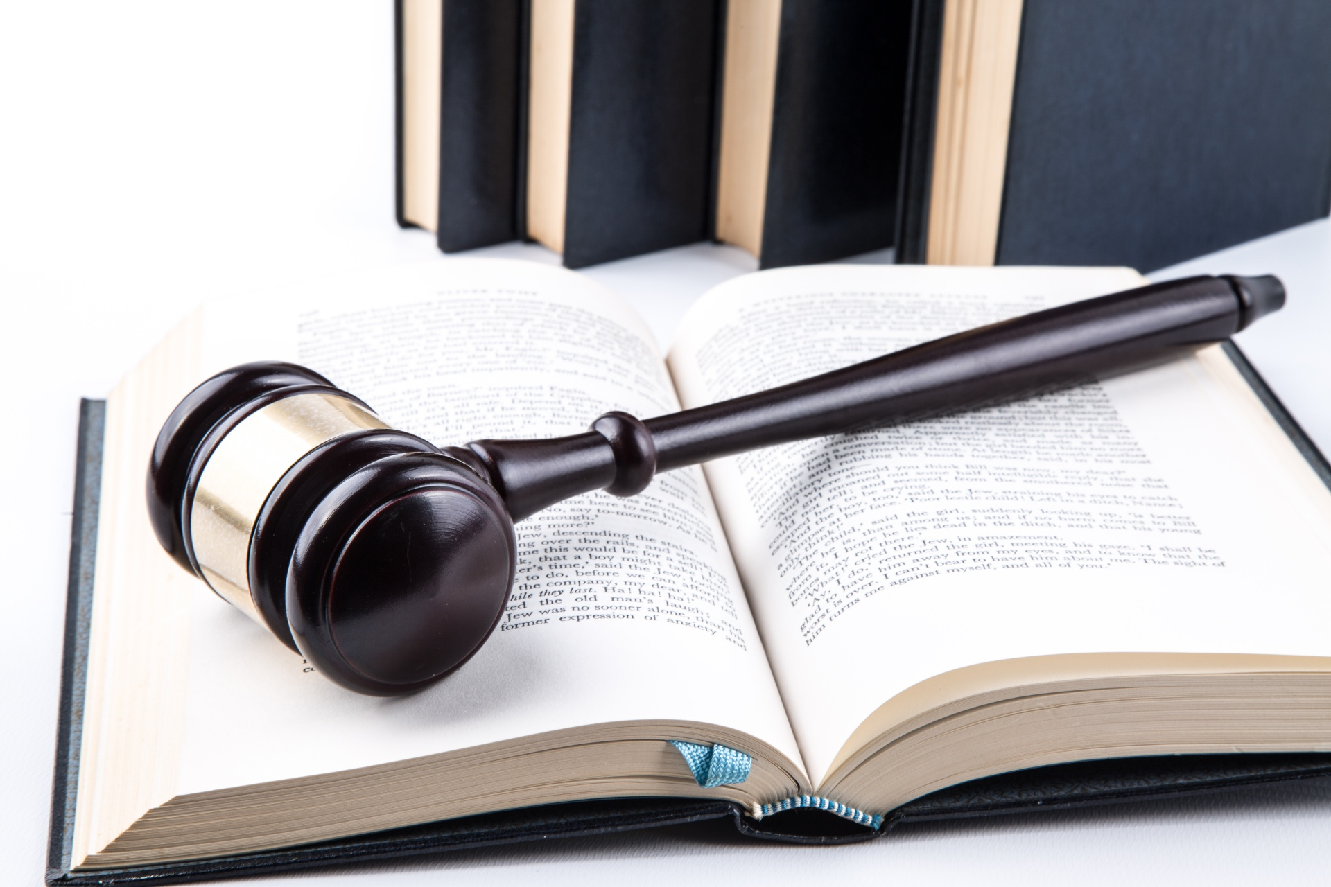 Where Can I Find The Best Criminal Defense Lawyer Serving Frisco TX?