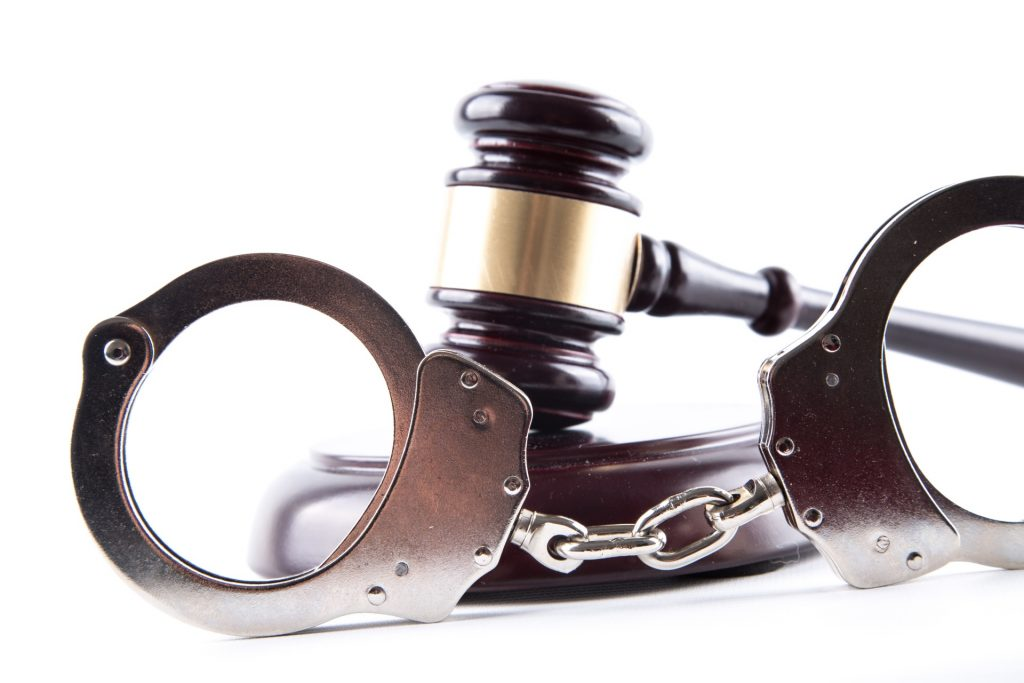 Did You Know a DWI in Texas Ruins Your Credit?