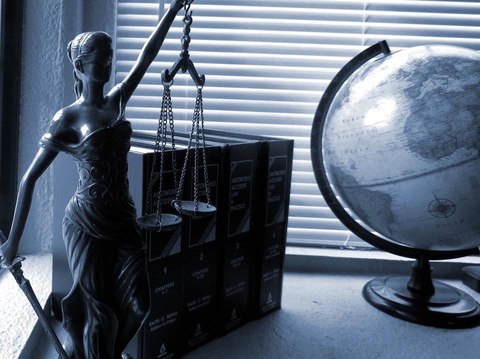 Plano TX Sex Crimes Lawyers
