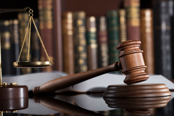 5 Questions to Ask Your Criminal Defense Lawyer